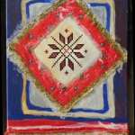 Mihaela Craiu - tablou pictura